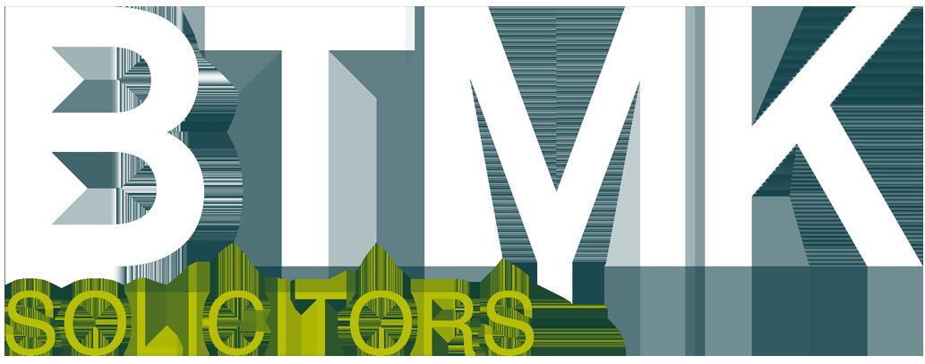 BTMK Solicitors