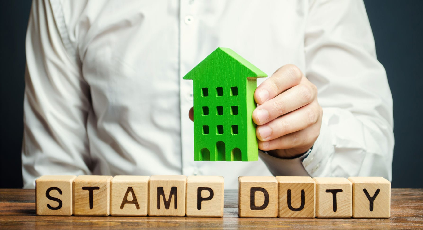 Multiple Dwellings Relief >> Multiple Dwelling Relief – What is it and how does it apply to Stamp Duty Land Tax? - BTMK ...